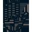 معرفی، اطلـاعات فنی و راهنمای نصب و فعالسازی کنـتـرل کننـده هـوشمـند (WI-FI)